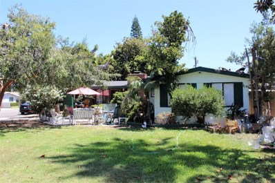 1998 Rosemary Pl, Costa Mesa, CA 92627 - MLS#: 180043682