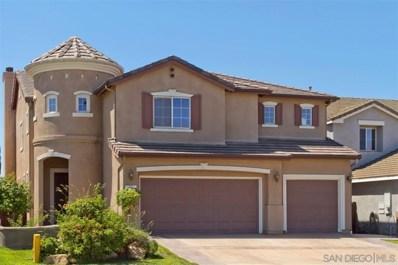 33127 Poppy Street, Temecula, CA 92592 - MLS#: 180043864