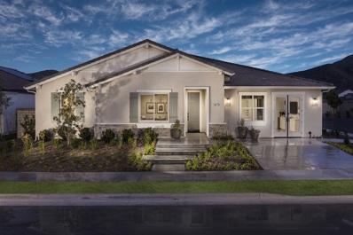 24474 Whispering Pines Circle, Menifee, CA 92584 - MLS#: 180044097