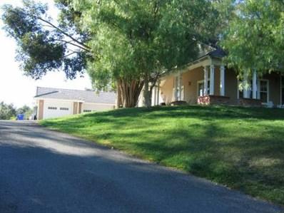 495 Beavercreek Lane, Fallbrook, CA 92028 - MLS#: 180044247