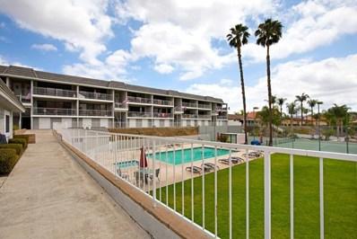 22570 Bass Place UNIT 3, Canyon Lake, CA 92587 - MLS#: 180044318