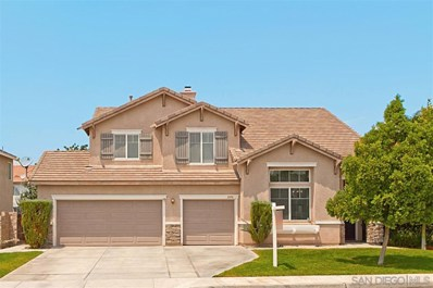 31370 Janelle, Winchester, CA 92596 - MLS#: 180044835