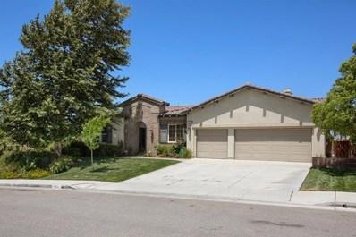 34016 Center Stone Cr, Temecula, CA 92592 - MLS#: 180044851