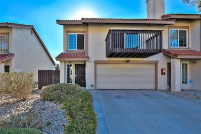 371 Windy Ln, Vista, CA 92083 - MLS#: 180045645