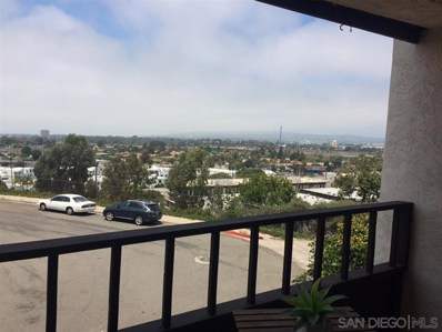 3825 Nipoma Place, San Diego, CA 92106 - MLS#: 180046372