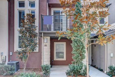 7837 Modern Oasis W, San Diego, CA 92108 - MLS#: 180047094
