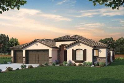 1815 Marita Ln, Fallbrook, CA 92028 - MLS#: 180047553