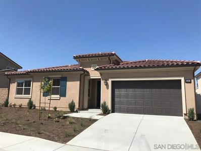 34913 Limecrest Place, Murrieta, CA 92563 - MLS#: 180047775