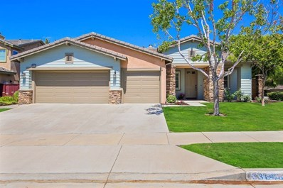 33648 Azalea Ln, Murrieta, CA 92563 - MLS#: 180048796