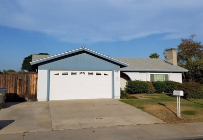 9931 Delia Ln., Santee, CA 92071 - MLS#: 180049125