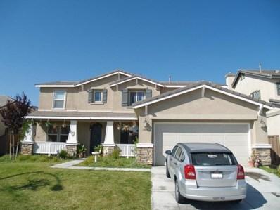 19865 Parkwood Dr, Lake Elsinore, CA 92530 - MLS#: 180049486