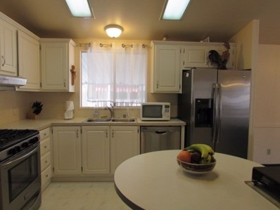 1815 Sweetwater Rd. UNIT 7, Spring Valley, CA 91977 - MLS#: 180049822