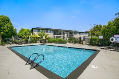 506 Canyon Dr UNIT 61, Oceanside, CA 92054 - MLS#: 180049844
