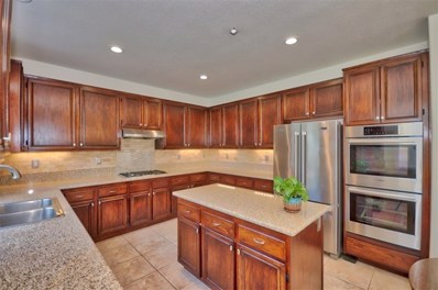 1853 Autumn Ln, Vista, CA 92084 - MLS#: 180050818