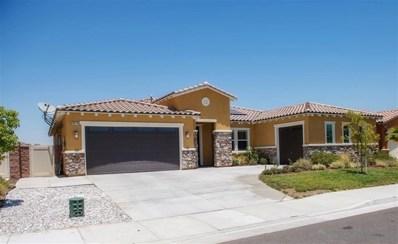30170 Knotty Pine St, Murrieta, CA 92563 - MLS#: 180050865