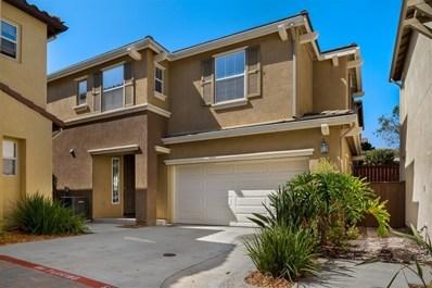 4210 Avenida Arroyo, National City, CA 91950 - #: 180051652