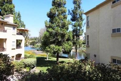 791 Brookstone Rd UNIT 101, Chula Vista, CA 91913 - MLS#: 180051751