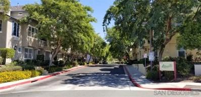 1584 Sumac Place, Chula Vista, CA 91915 - MLS#: 180052169