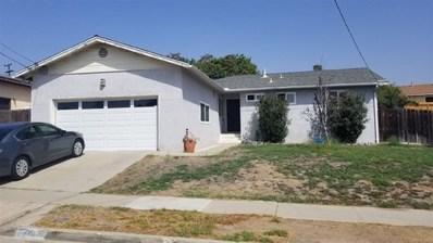 7420 Minerva Dr, San Diego, CA 92114 - MLS#: 180052463