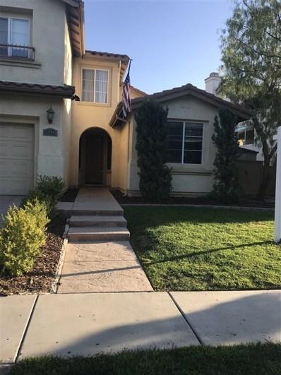 1984 Pinon Hills, Chula Vista, CA 91913 - #: 180053217