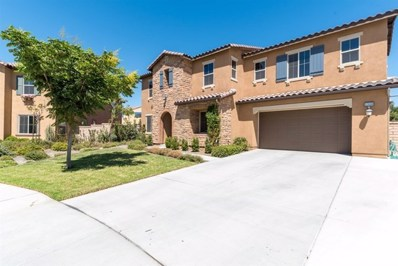32690 Quiet Trail Dr., Winchester, CA 92596 - MLS#: 180053261