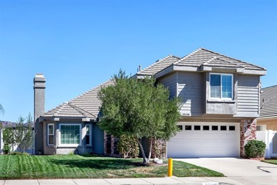 23190 Joaquin Ridge Dr., Murrieta, CA 92562 - MLS#: 180053314