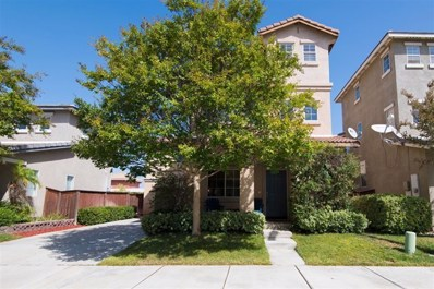 39860 Monarch Dr., Murrieta, CA 92563 - MLS#: 180053318