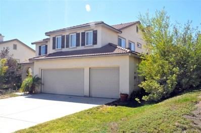 27503 Mangrove St., Murrieta, CA 92563 - MLS#: 180053485