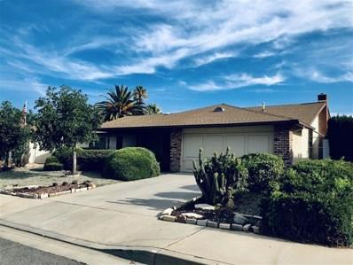 26151 Crestone Drive, Sun City, CA 92586 - MLS#: 180055193