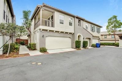 1535 Laurel Grove UNIT 2, Chula Vista, CA 91915 - MLS#: 180055227