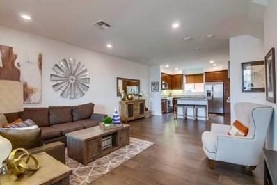 2710 Sparta Rd UNIT 10, Chula Vista, CA 91915 - MLS#: 180055392