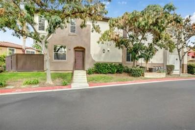 39227 Flamingo Bay UNIT B, Murrieta, CA 92563 - MLS#: 180055786
