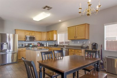 39770 Monarch Dr, Murrieta, CA 92563 - MLS#: 180056555