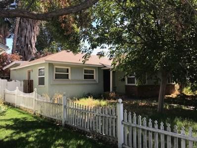 7332 Mason, Winnetka, CA 91306 - MLS#: 180056778
