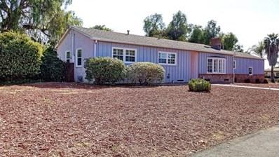3204 Mesa Verde Rd, Bonita, CA 91902 - #: 180057120
