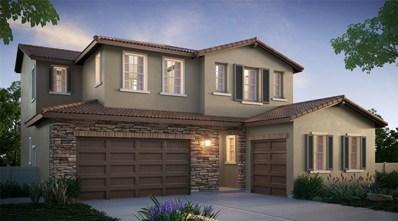1312 Wyckoff Street, Chula Vista, CA 91913 - #: 180057345