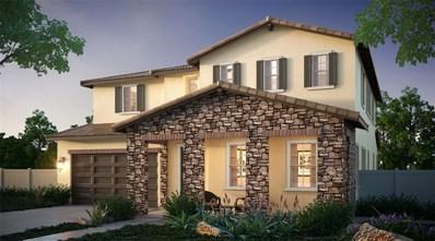 1854 Martinez Drive, Chula Vista, CA 91913 - #: 180057386