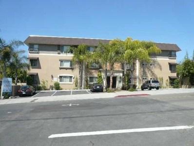 4560 60th UNIT 15, San Diego, CA 92115 - #: 180057396