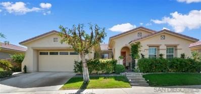 90 Via San Marco, Rancho Mirage, CA 92270 - MLS#: 180057518