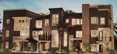 7915 Modern Oasis Dr, San Diego, CA 92108 - MLS#: 180057521
