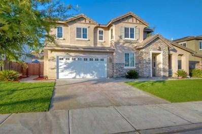 27404 Desert Willow, Murrieta, CA 92562 - MLS#: 180057864