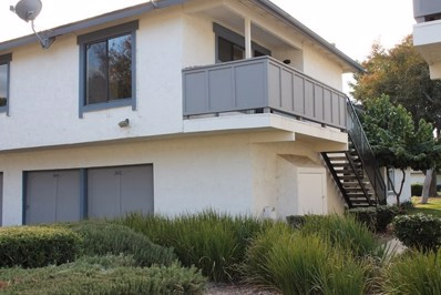 3438 Los Mochis Way, Oceanside, CA 92056 - MLS#: 180058494
