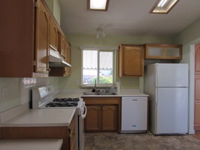 1815 Sweetwater Rd UNIT 76, Spring Valley, CA 91977 - MLS#: 180058584