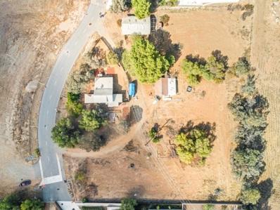 28435 Lizard Rocks Rd, Valley Center, CA 92082 - MLS#: 180059281