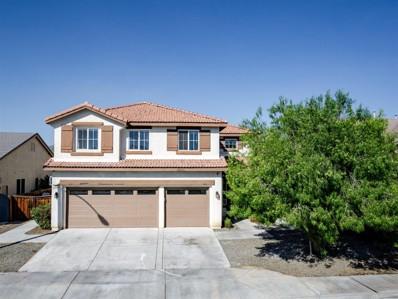 1543 Coldridge Cir, San Jacinto, CA 92583 - MLS#: 180059886