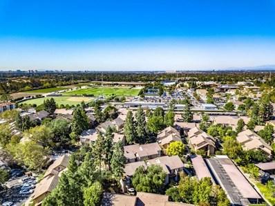 2104 Apricot, Irvine, CA 92618 - MLS#: 180060651