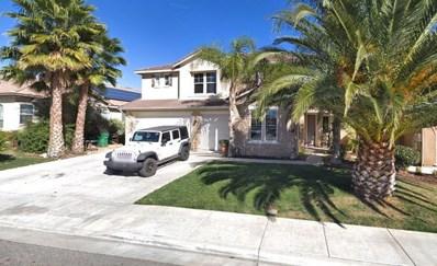 35662 Crossroads St, Wildomar, CA 92595 - MLS#: 180060705
