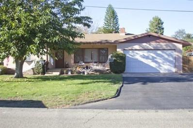 1717 S Redwood St, Escondido, CA 92025 - MLS#: 180060968