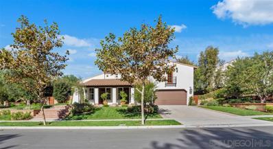 21 Sam, Ladera Ranch, CA 92694 - MLS#: 180061145