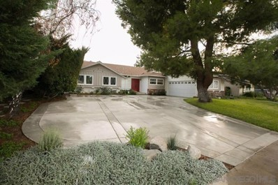 18324 Germain St, Porter Ranch, CA 91326 - MLS#: 180061496